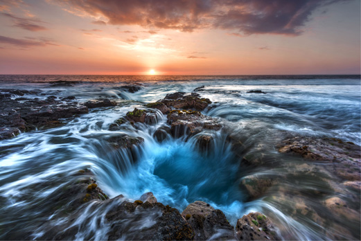 View winning photos HDR Challenge Contest in Realistic Category